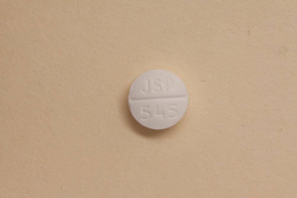 digoxin | Davis's Drug Guide