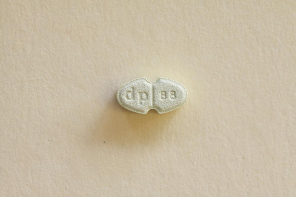 levothyroxine