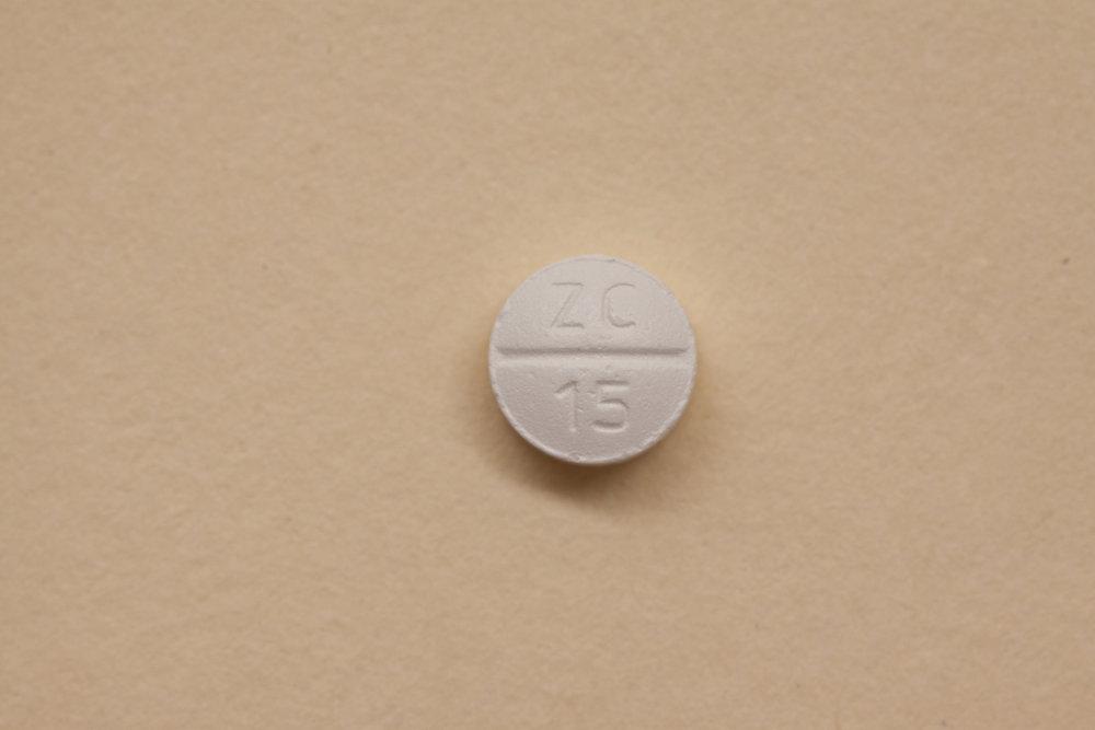 PARoxetine hydrochloride